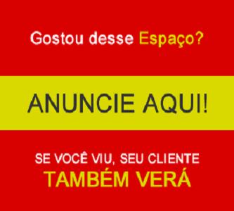 anuncie_aqui_300X250.fw_