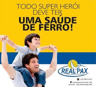 realpaz2